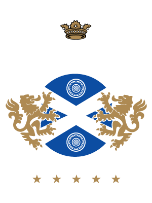 duff2017